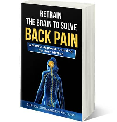 etrain-the-brain-to-solve-back-pain